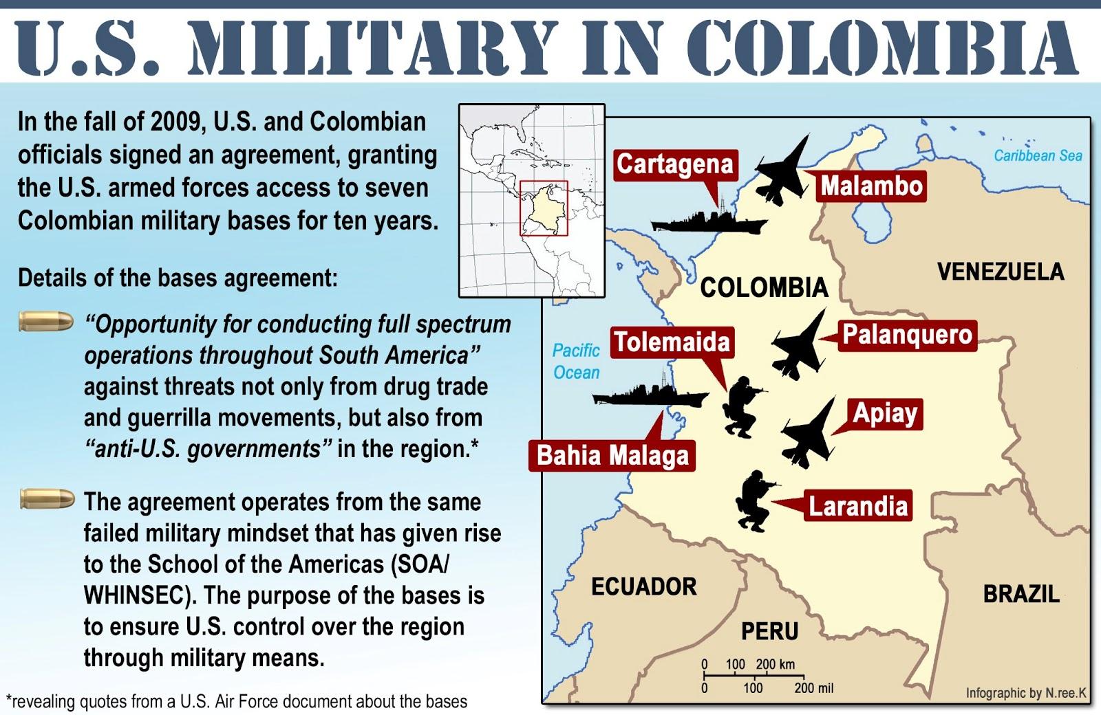 https://i0.wp.com/1.bp.blogspot.com/-Mkg-n943qx8/UbE3oaCsI8I/AAAAAAAABK4/rYn8FijR1vg/s1600/us-bases-in-colombia%5B1%5D.jpg?resize=696%2C452